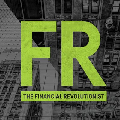 Financial Revolutionist