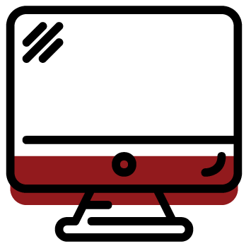 Educators Landing Page_Icons-02