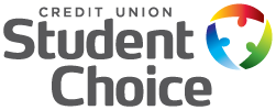student choice logo-2