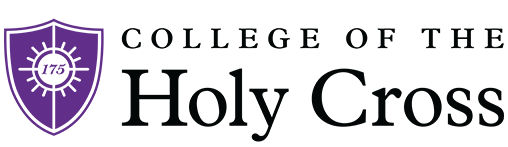 holy cross logo-2-1