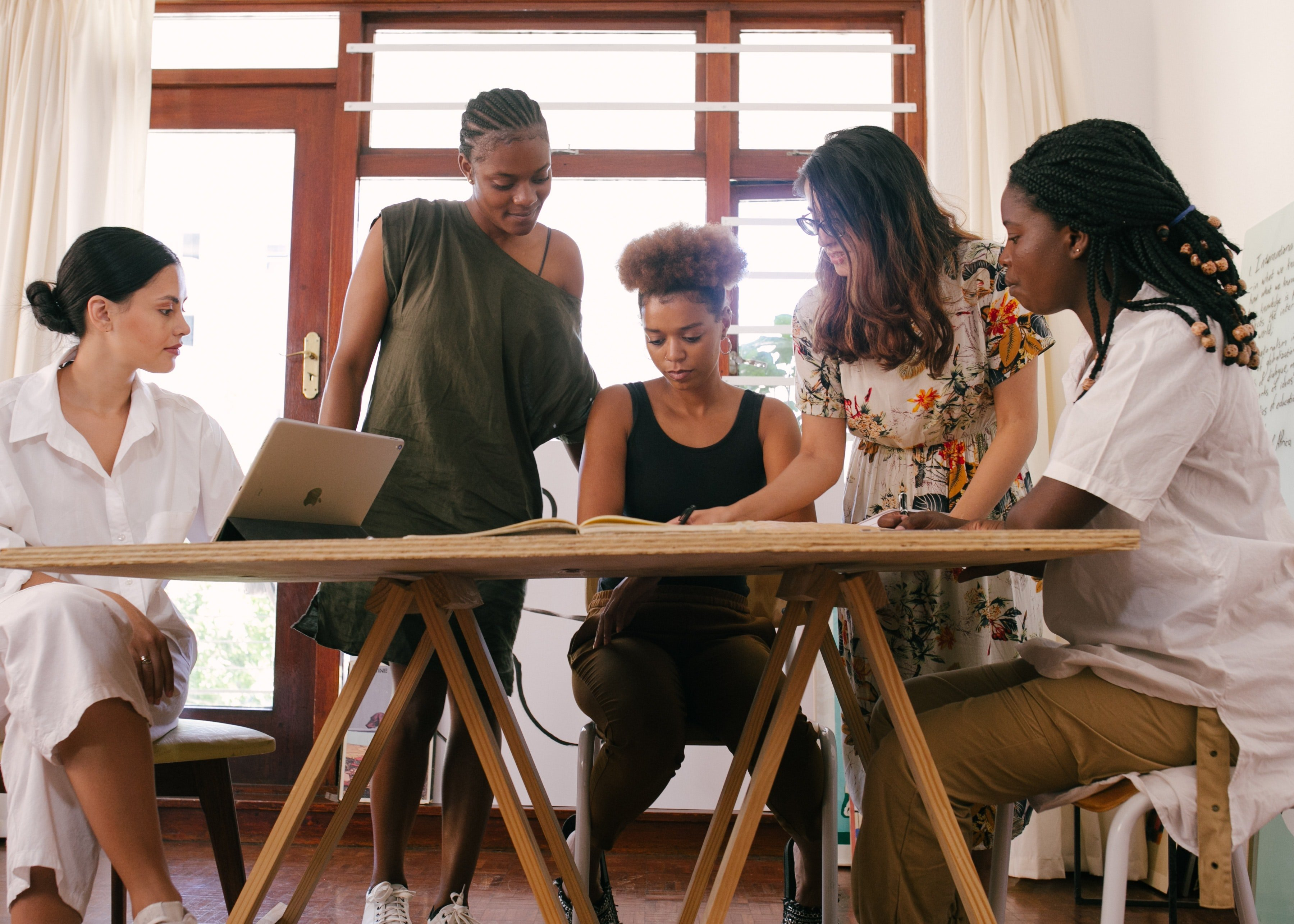 How Your Interests, Skills, and Values Should Match Your Future Career